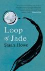 Loop of Jade Cover Image