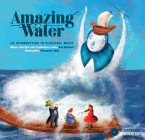 Amazing Water: An Introduction to Classical Music Cover Image