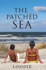 The Patched Sea Cover Image