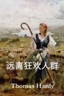 远离狂欢人群: Far from the Madding Crowd, Chinese edition Cover Image