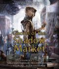 Ghosts of the Shadow Market Cover Image