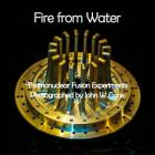 Fire from Water Cover Image