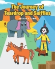 The Journey of Teardrop and Sniffles Cover Image