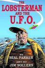 The Lobsterman and the U.F.O. Cover Image