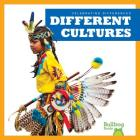 Different Cultures (Celebrating Differences) Cover Image