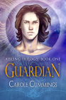 Guardian (Aisling Trilogy #1) Cover Image