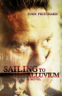Sailing to Alluvium Cover Image