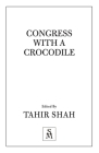 Congress With a Crocodile Cover Image