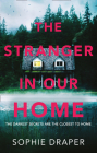 The Stranger in Our Home Cover Image