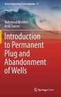 Introduction to Permanent Plug and Abandonment of Wells (Ocean Engineering & Oceanography #12) Cover Image