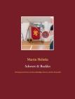 Schwert & Buckler: Anleitung zum Fechten mit dem einhändigen Schwert und dem Faustschild Cover Image