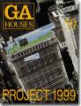 GA Houses 59 - Project 1999 Cover Image