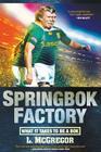Springbok Factory Cover Image