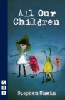 All Our Children Cover Image