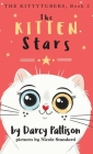 The Kitten Stars Cover Image