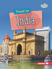 Travel to India Cover Image