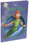 Disney Peter Pan (Disney Die-Cut Classics) Cover Image