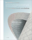 Beautified China: The Architectural Revolution Cover Image