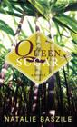 Queen Sugar Cover Image