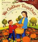 We Gather Together Cover Image