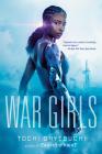 War Girls Cover Image