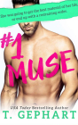 #1 Muse Cover Image