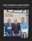The Storrings Brothers: 75 Years in Canadian Foster Homes and Prisons Cover Image