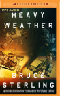 Heavy Weather Cover Image