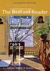 The Bedford Reader Cover Image