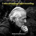 Understandingunderstanding Cover Image