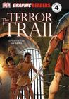 The Terror Trail Cover Image