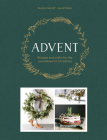 Advent: Recipes and crafts for the countdown to Christmas Cover Image