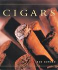 Cigars Cover Image
