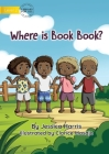 Where is Book Book? Cover Image