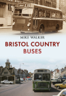 Bristol Country Buses Cover Image
