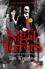Night Terrors Cover Image