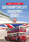 Southampton City Transport Buses Cover Image