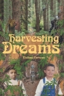 Harvesting Dreams Cover Image