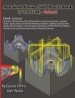 Autodesk Fusion 360 Black Book (V 2.0.6508) - Colored Cover Image