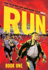 Run: Book One Cover Image