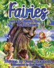 Fairies and the Global Tree to the Rescue: A Tale of the Fairy Flu Cover Image