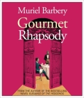 Gourmet Rhapsody Cover Image