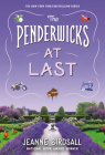 The Penderwicks at Last Cover Image