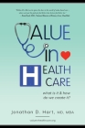 Value in Healthcare: What is it and How do we create it? Cover Image
