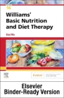 Williams' Basic Nutrition & Diet Therapy - Binder Ready Cover Image