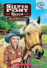 Sweet Buttercup: Branches Book (Silver Pony Ranch #2) Cover Image