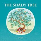 The Shady Tree Cover Image