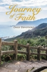 Journey of Faith: Daily Devotions Cover Image