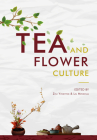 Tea and Flower Culture Cover Image