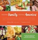 Feeding Family, Feeding America Cover Image
